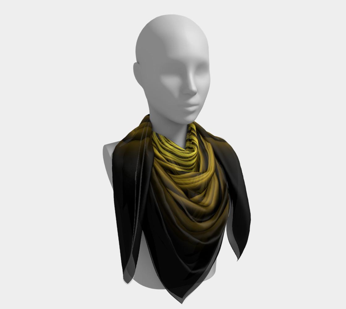 Orbital Progression Toward Enlightenment | Future Art Fashion preview #4