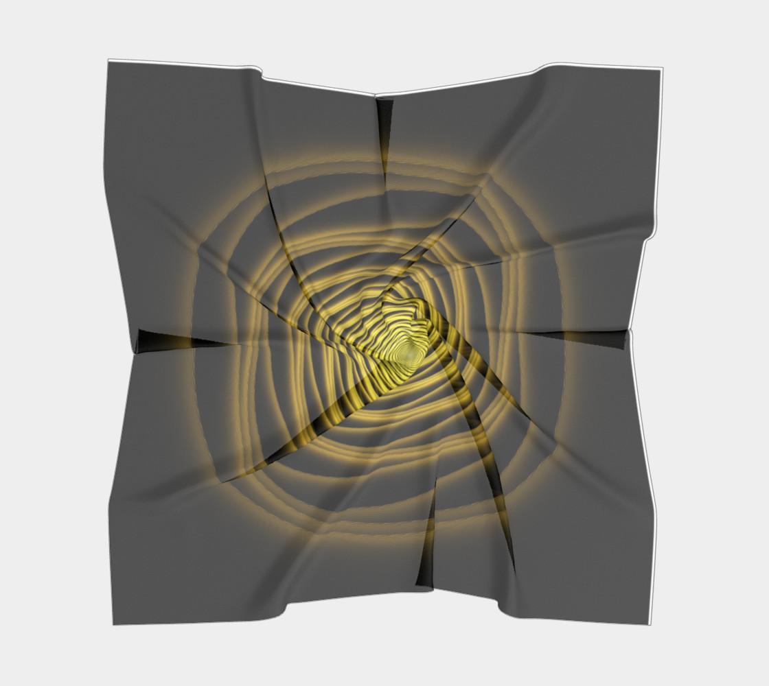 Orbital Progression Toward Enlightenment | Future Art Fashion preview #5