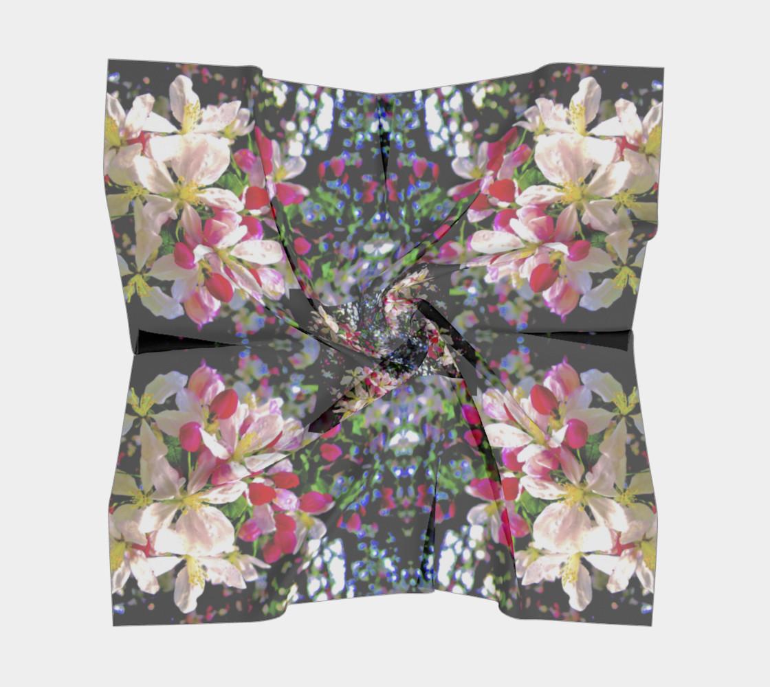 Apple Blossom Confetti 6970  Var 2 preview #5