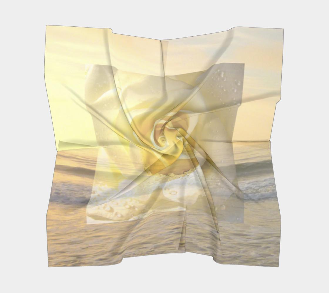 Aperçu de Translucent Ocean Rose Gold EP/CP  #5