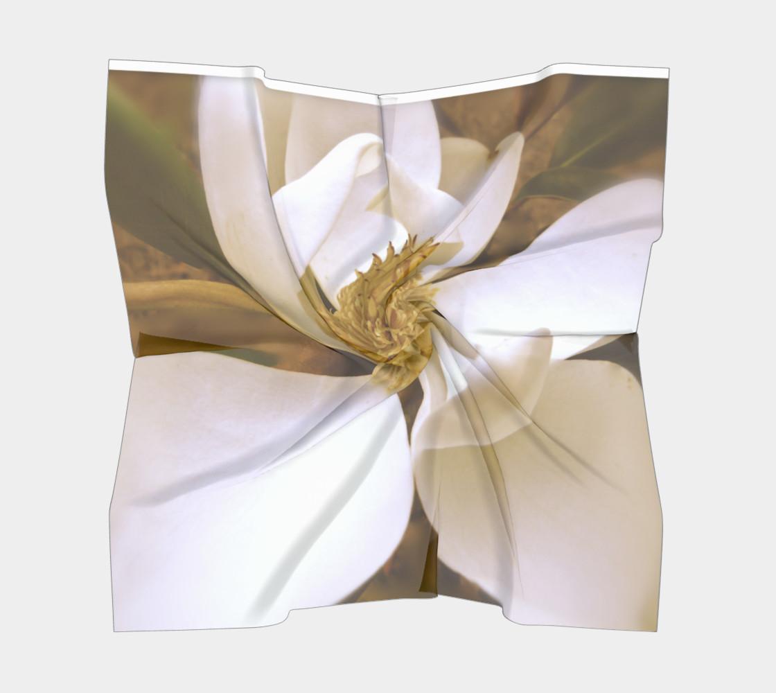 Aperçu de Angelic Magnolia #5
