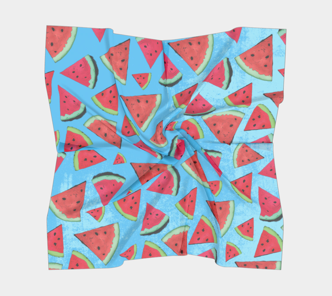 Aperçu de Watermelon #5