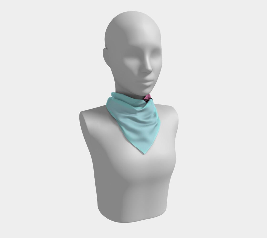Aperçu de Elegant scarf #1