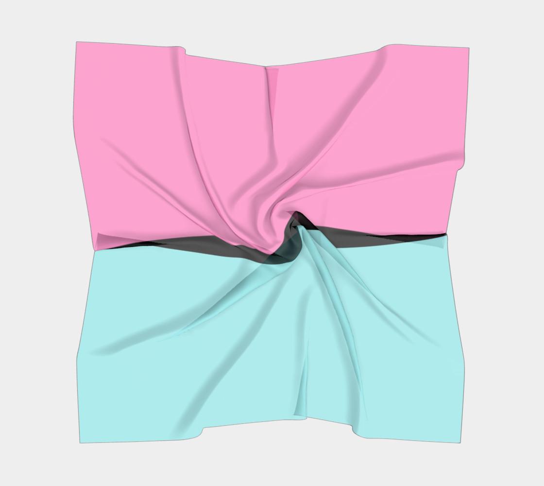 Aperçu de Elegant scarf #5