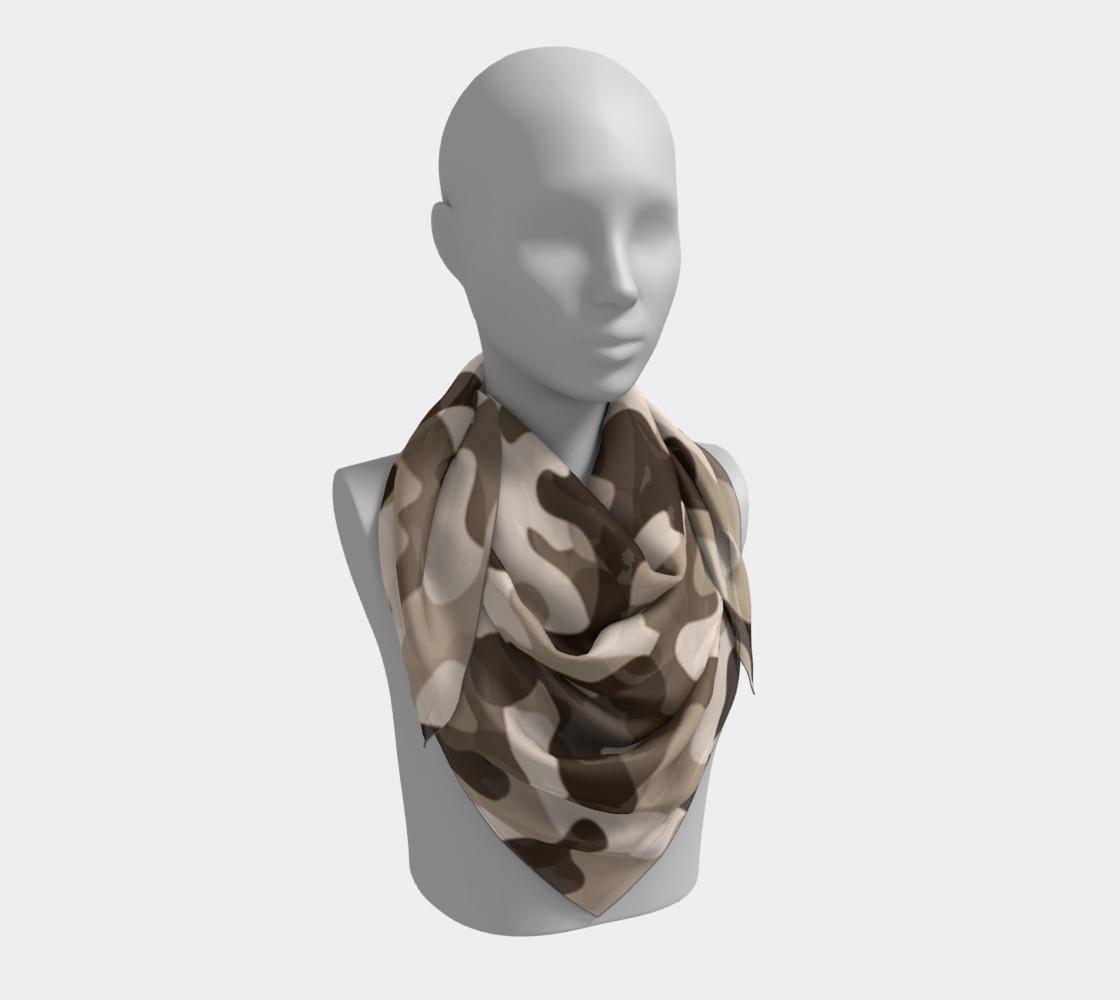 Aperçu de Camouflage - Sable #3
