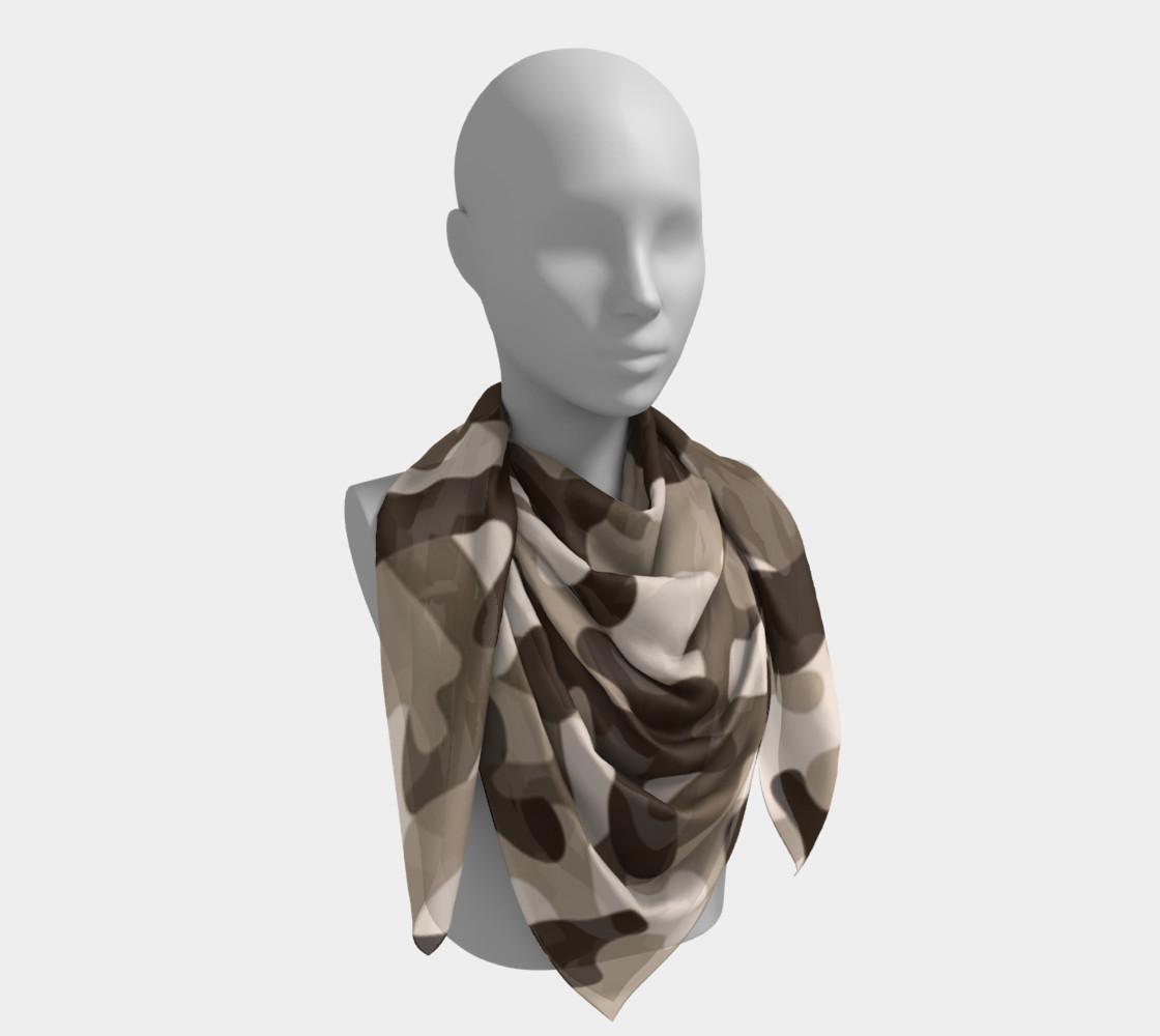 Aperçu de Camouflage - Sable #4