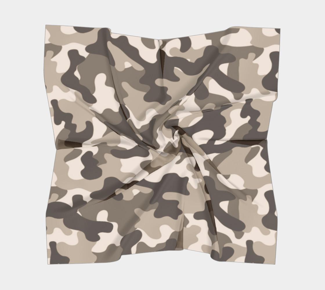 Aperçu de Camouflage - Sable #5
