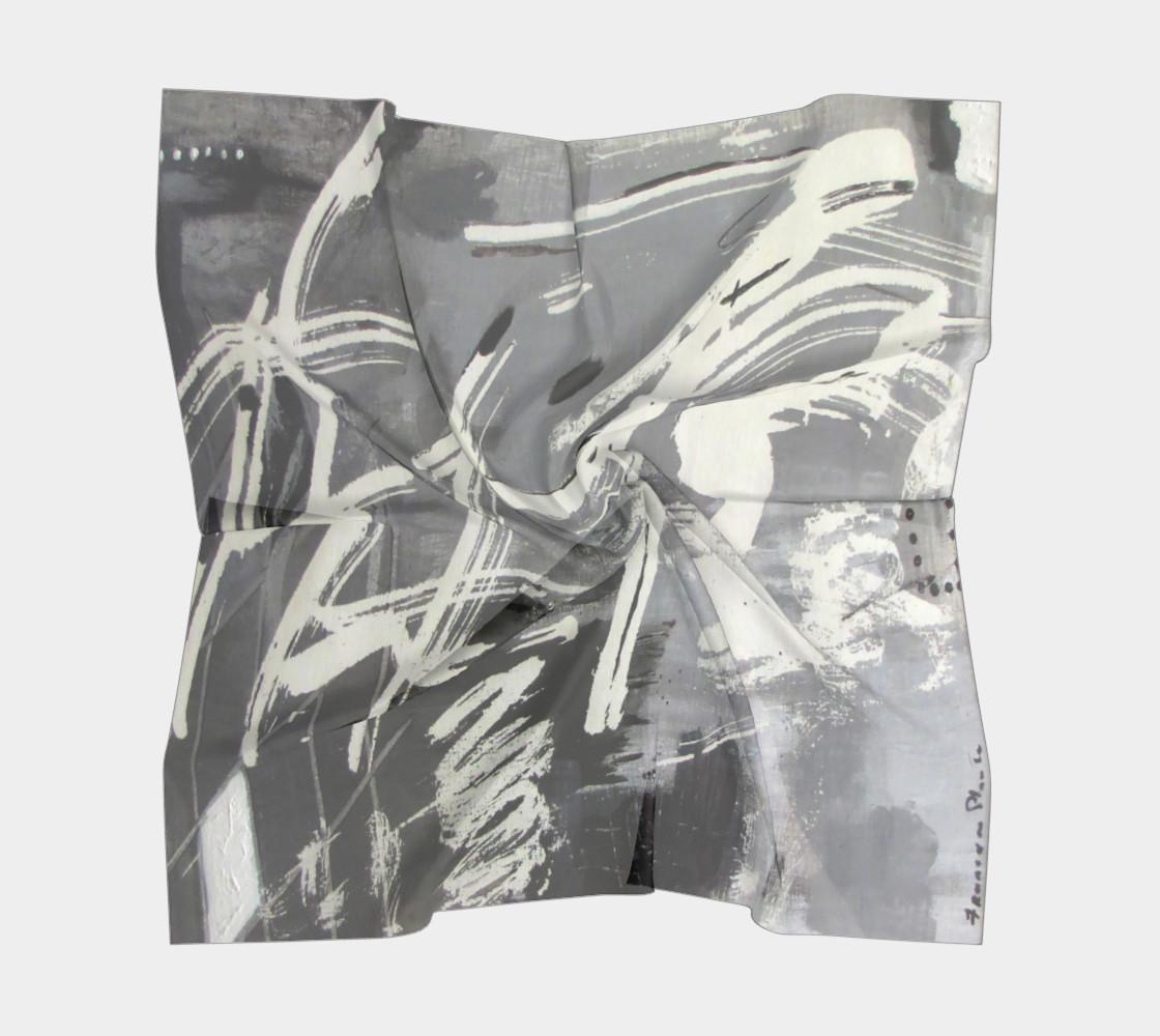 Aperçu de Symphonie en noir et blanc  #5