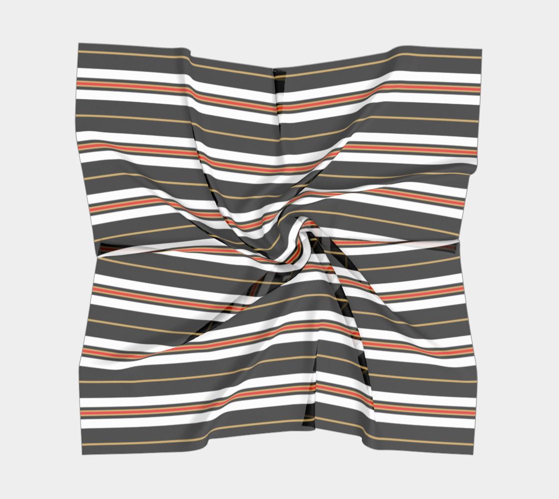 Stripe RG 1 preview #5