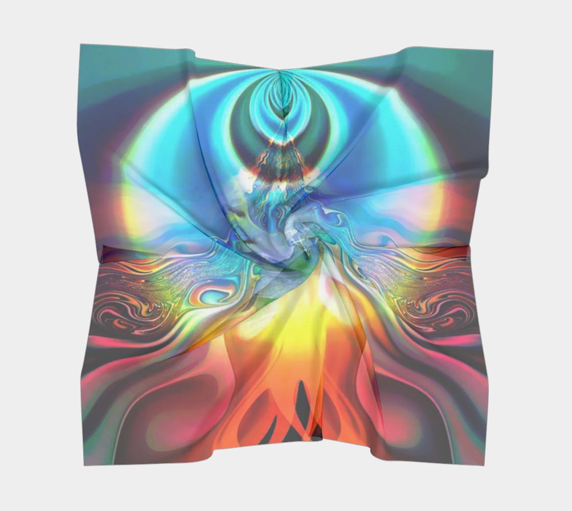 Soul Vibrations preview #5
