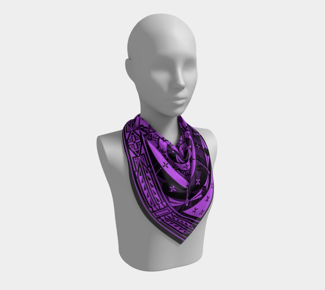Ancestors (Black Lavender)  preview #2