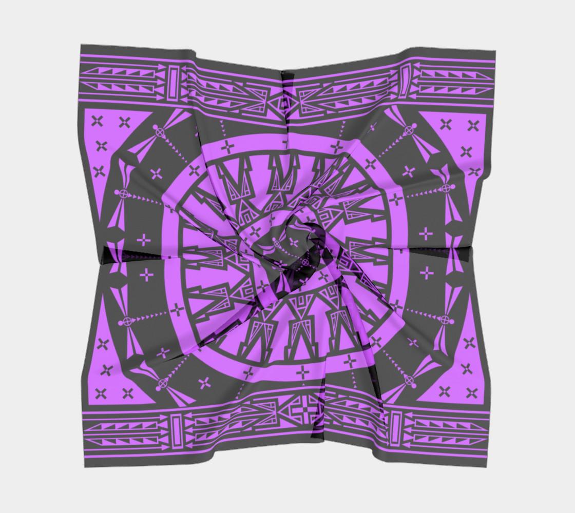 Ancestors (Black Lavender)  preview #5