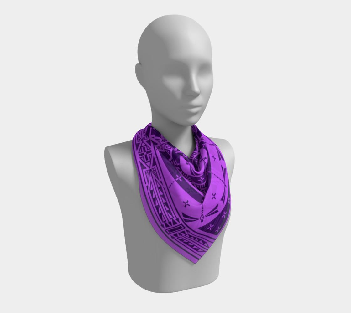 Ancestors (Lavender)  preview #2
