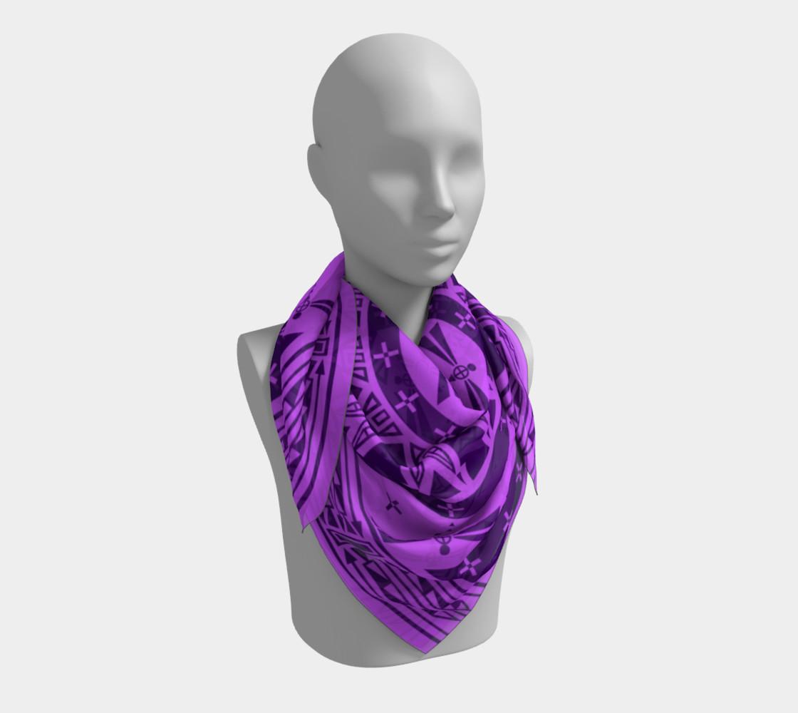 Ancestors (Lavender)  preview #3