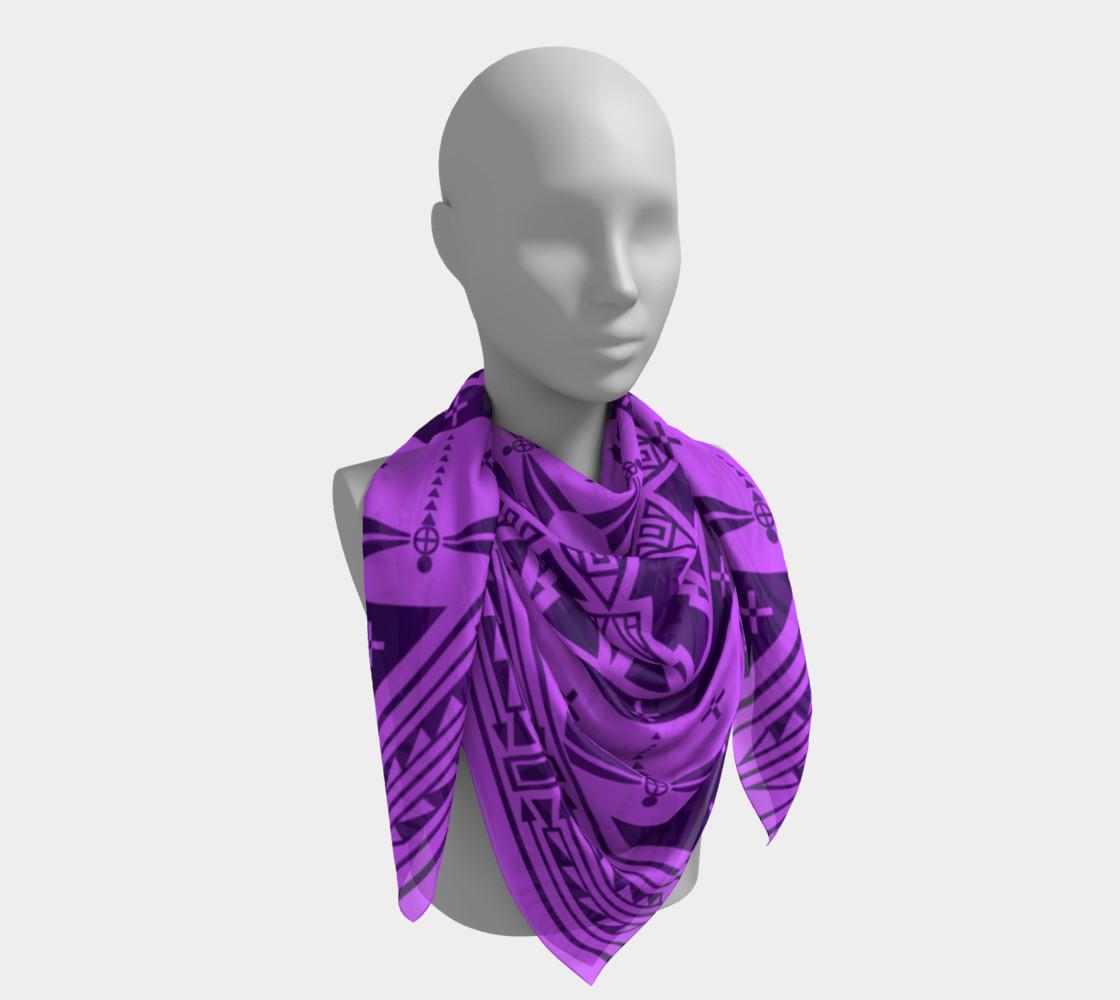 Ancestors (Lavender)  preview #4