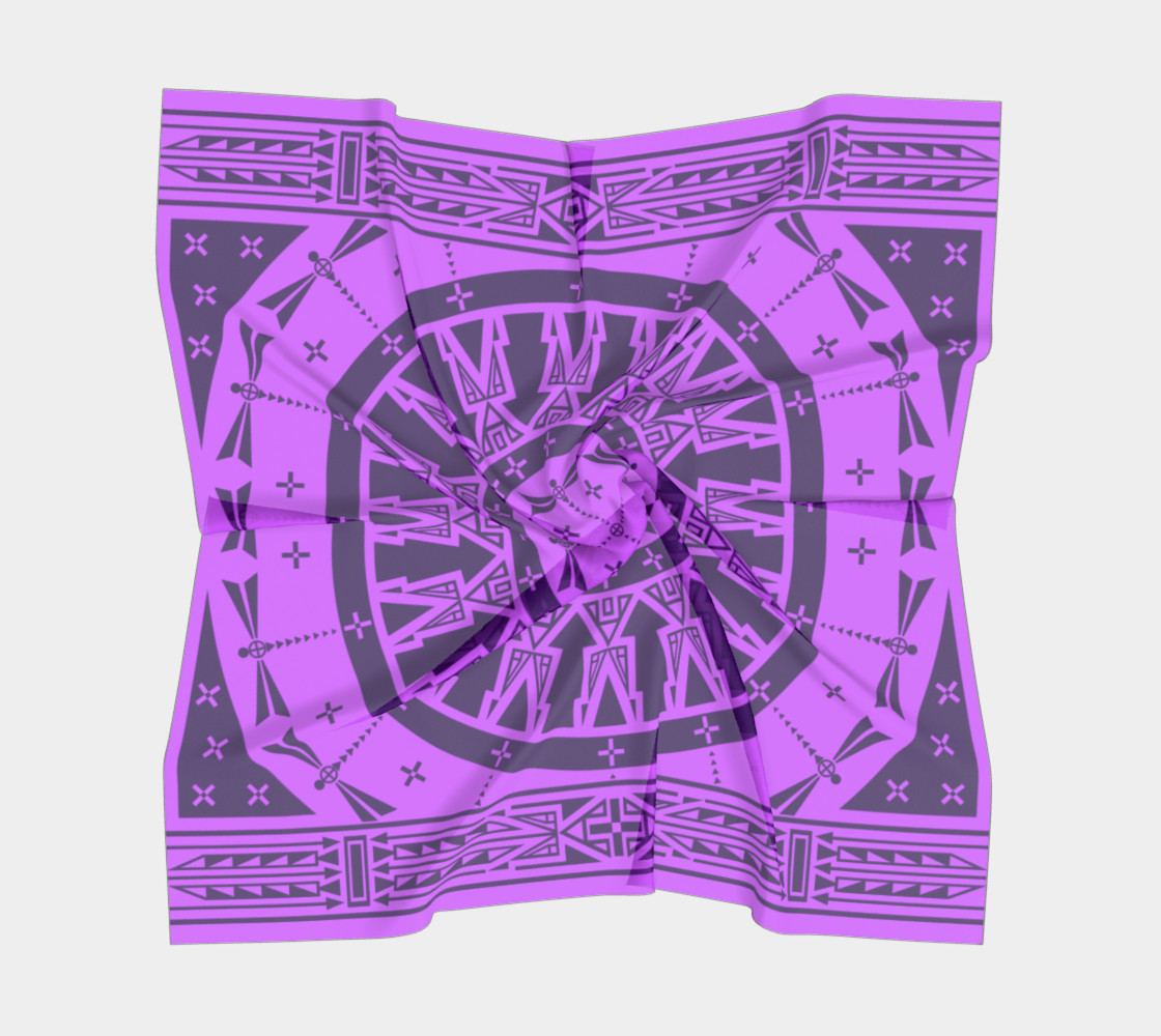 Ancestors (Lavender)  preview #5