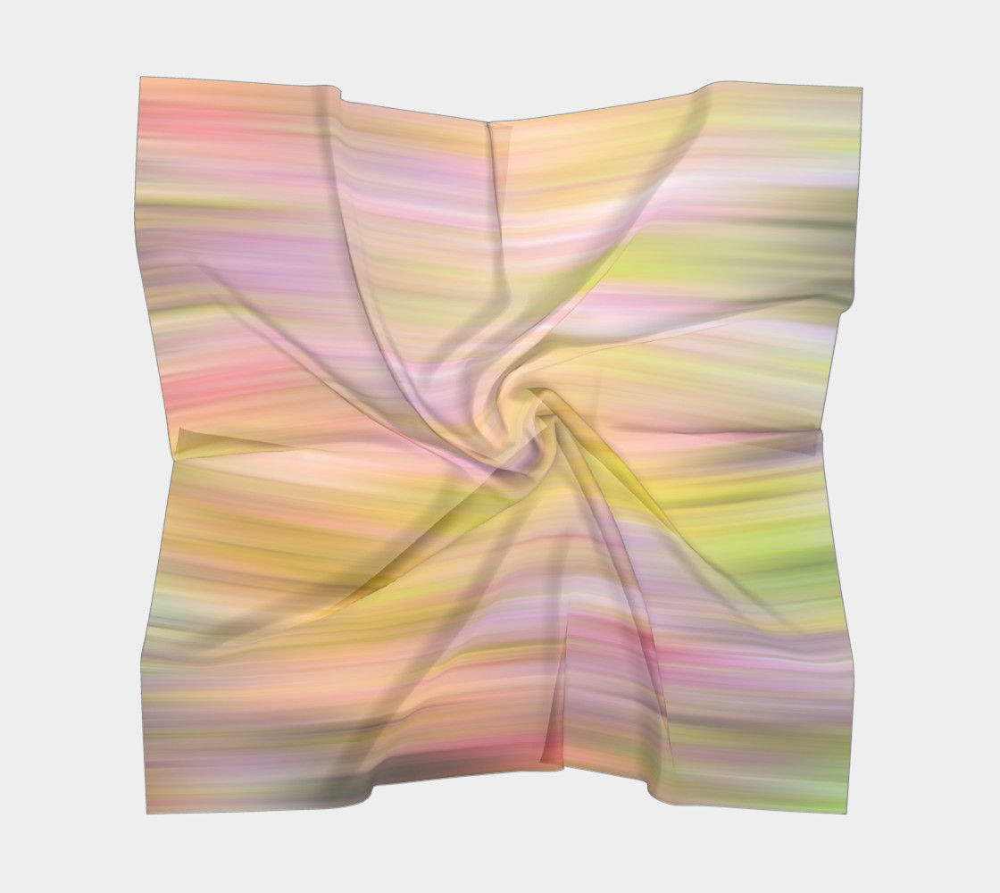 Watercolor pastel streak bright abstract preview #5