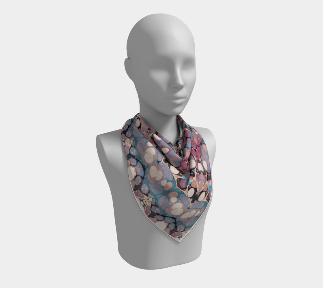 Aperçu de Lilac Stones #2