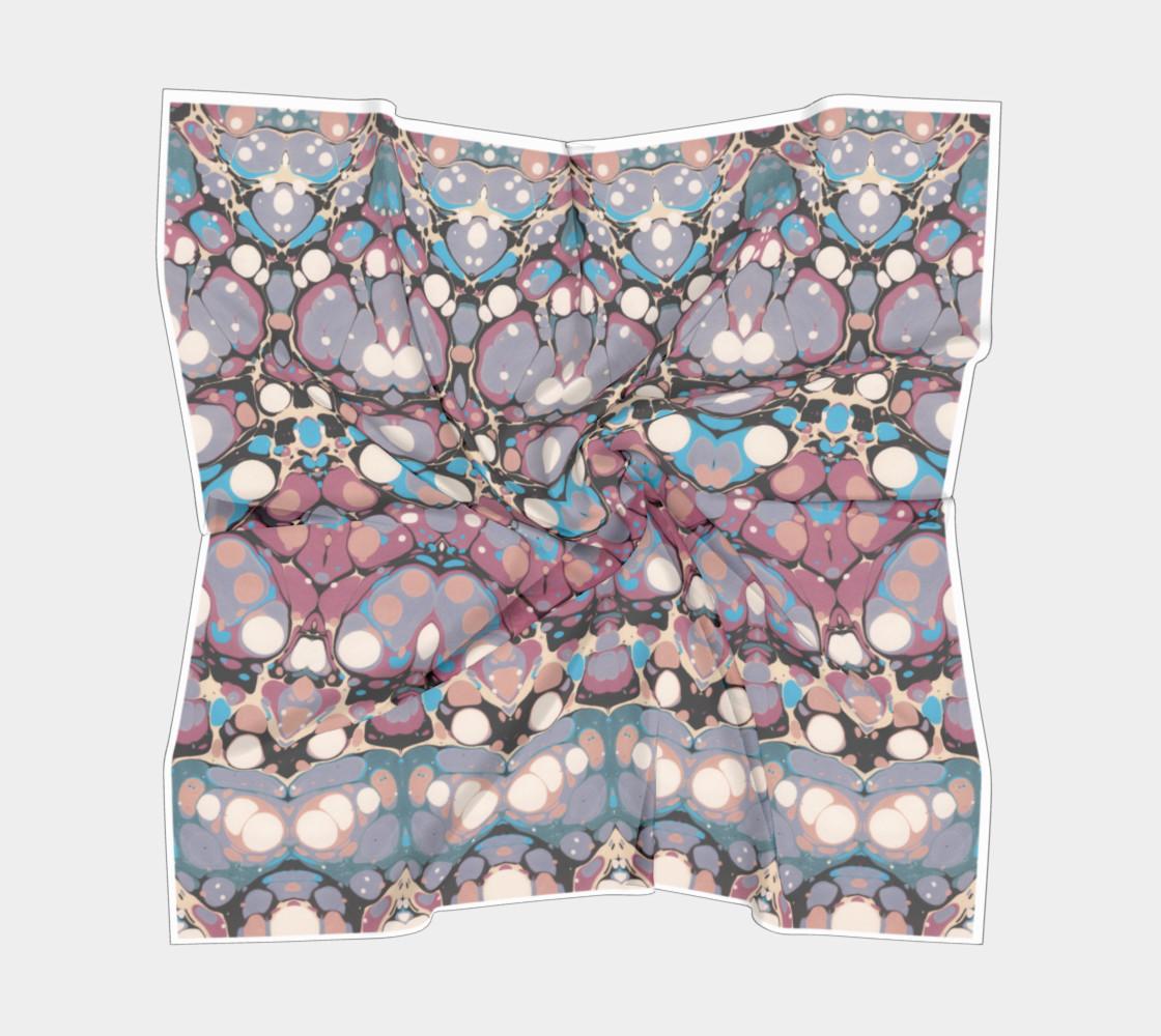 Aperçu de Lilac Stones #5