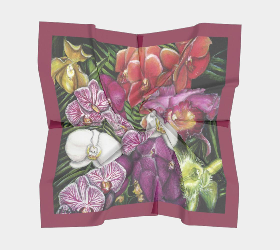Aperçu de Orchids #5