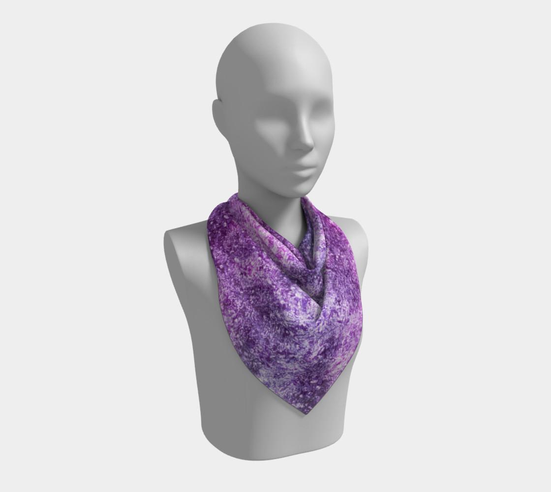 Bokeh Purple preview #2