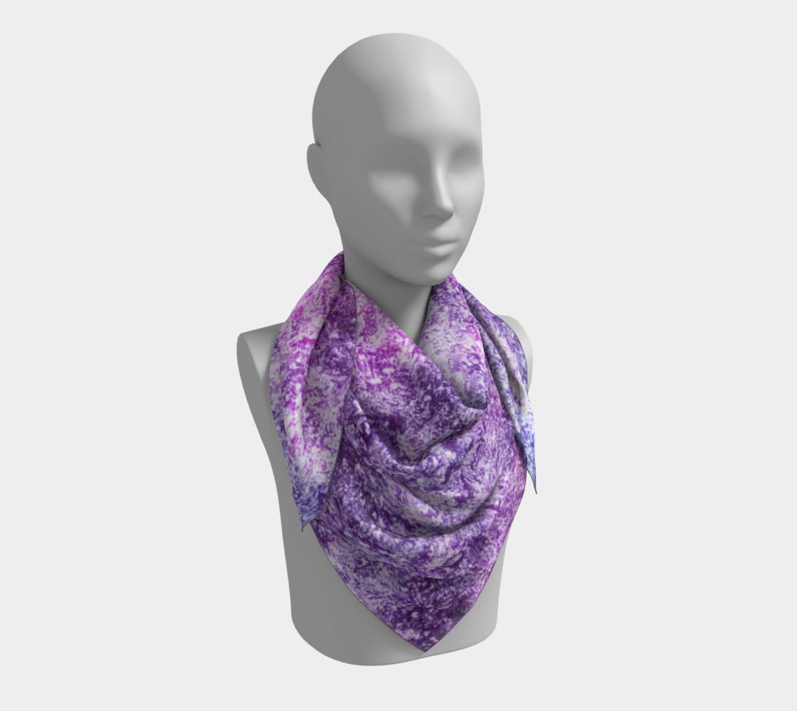 Bokeh Purple preview #3