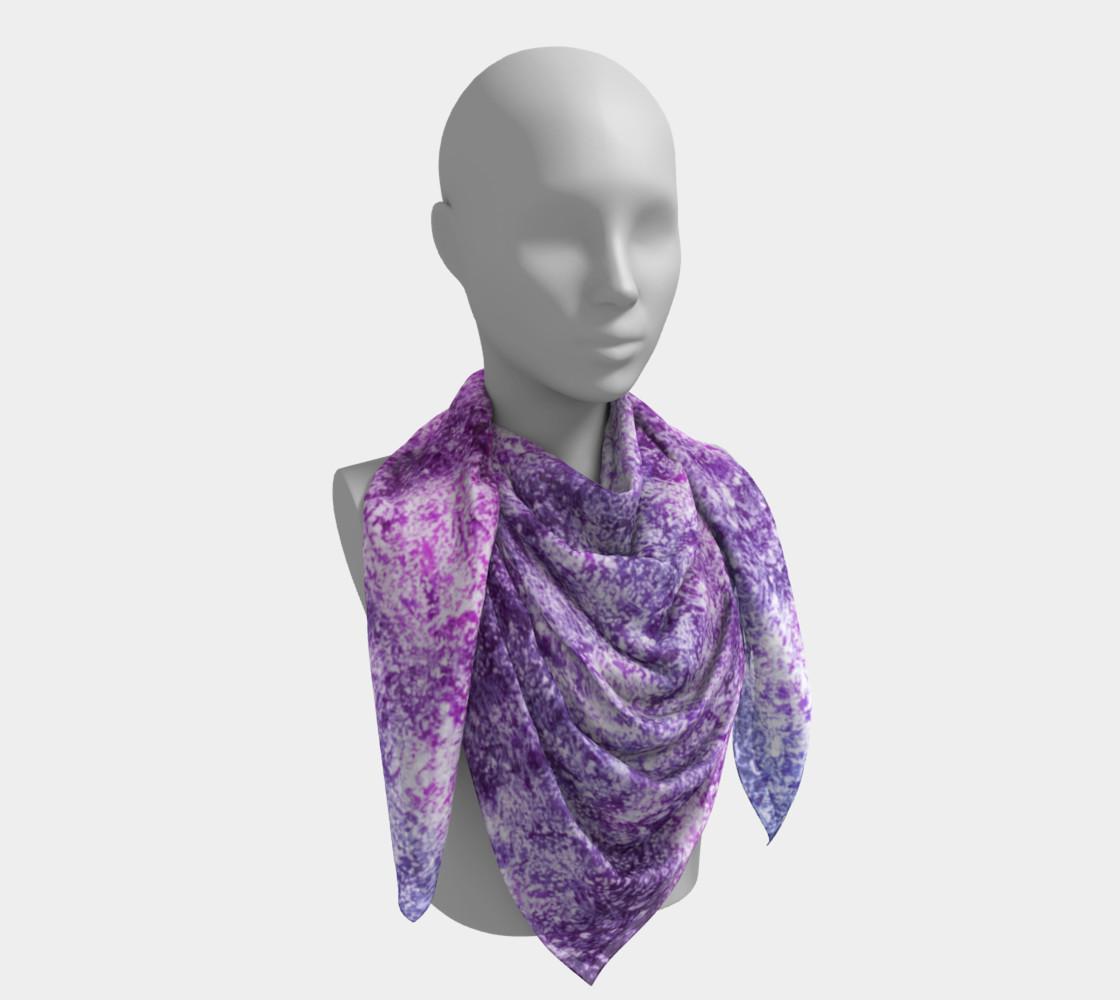 Bokeh Purple preview #4