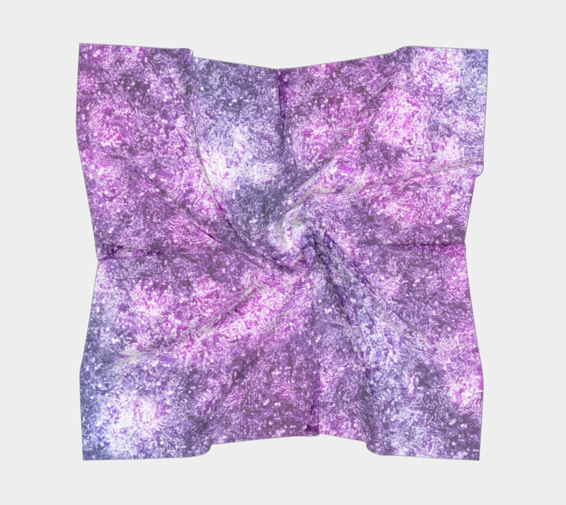 Bokeh Purple preview #5