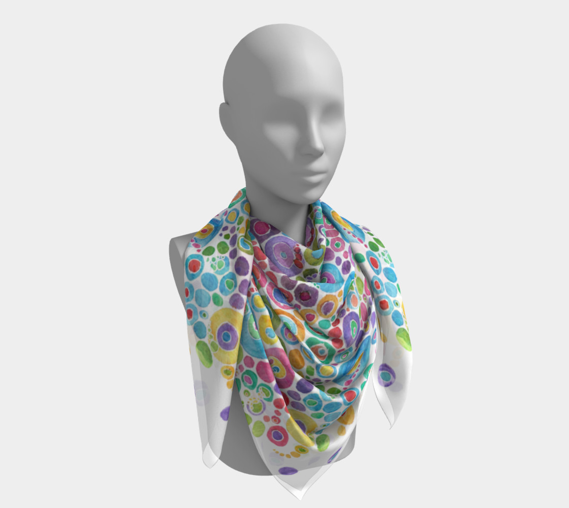 inner scarf preview #4