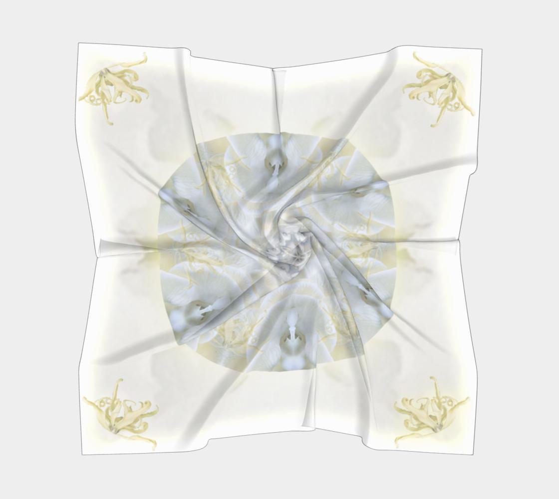 Monoi Gardenia Angels preview #5