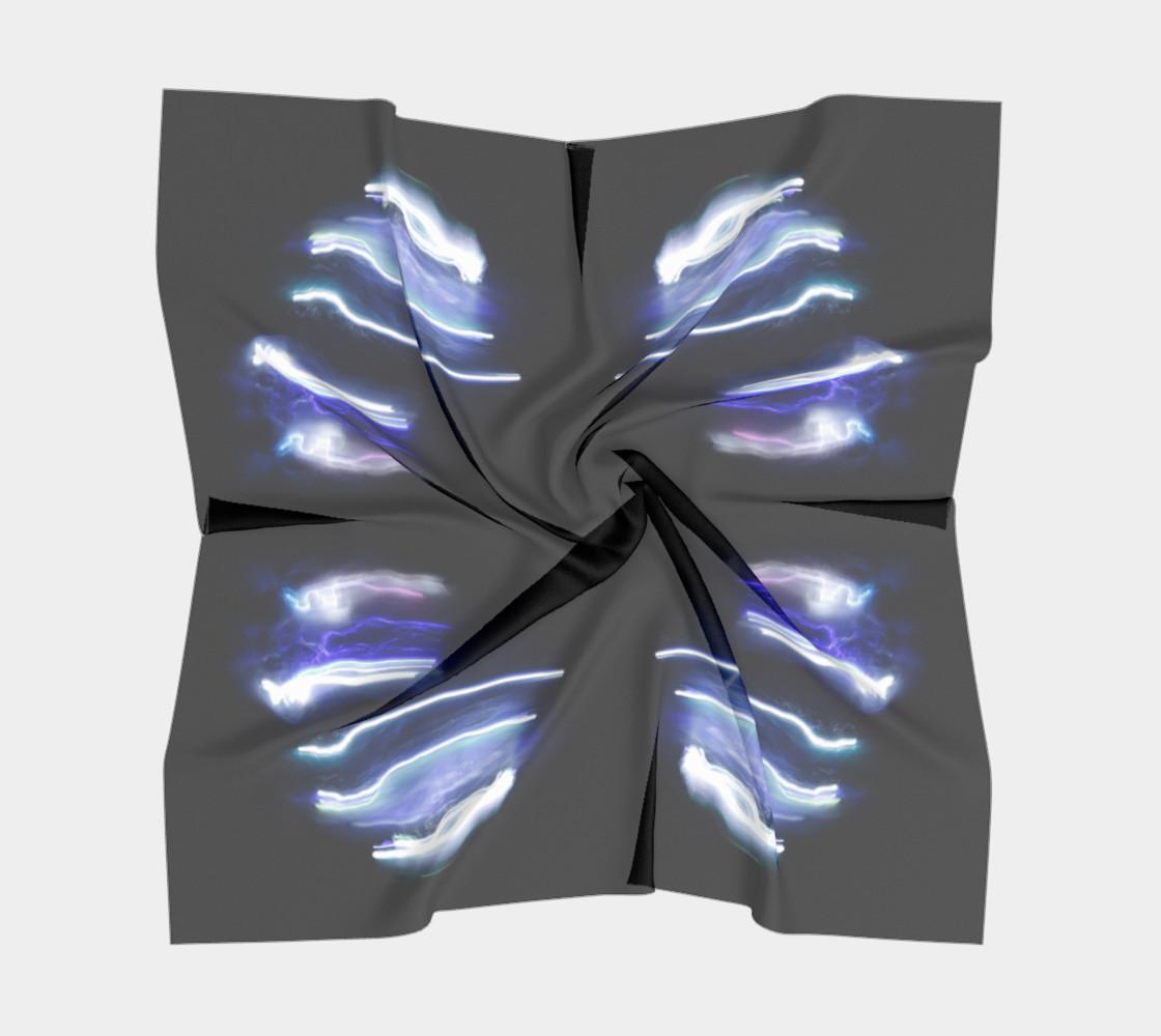 Aperçu de Neon Rosette #5