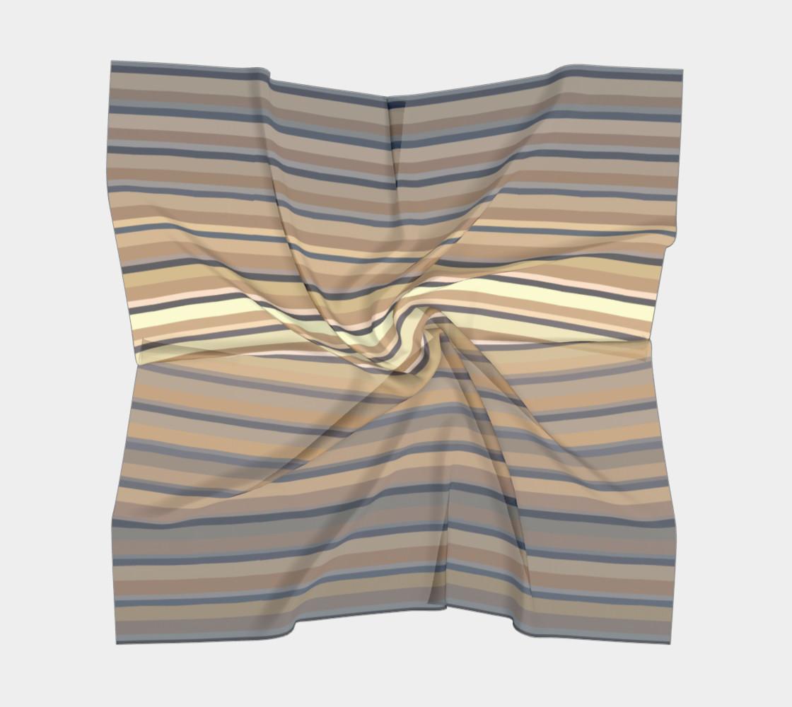 Aperçu de Striped #5