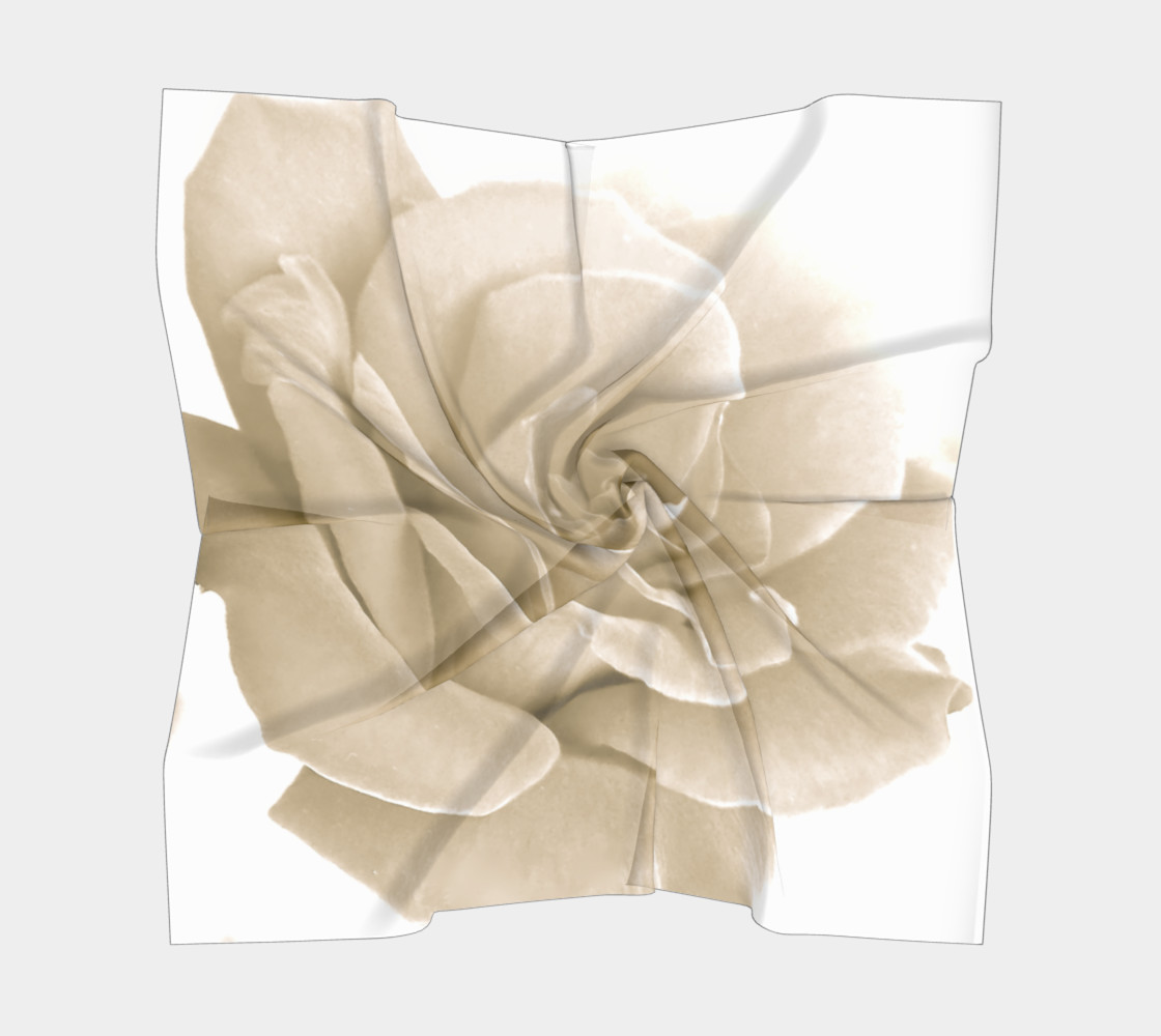 Aperçu de Pale Rose in the Light #5