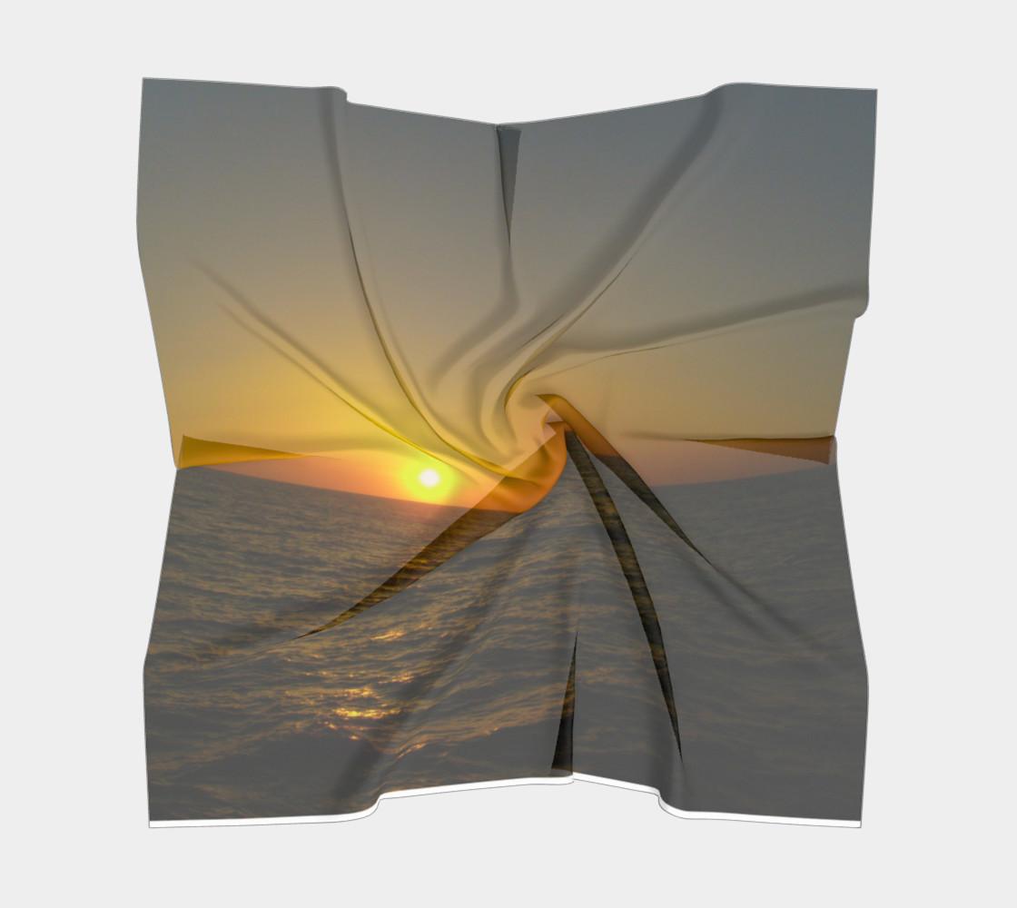 Aperçu de Atlantic Sunrise #5