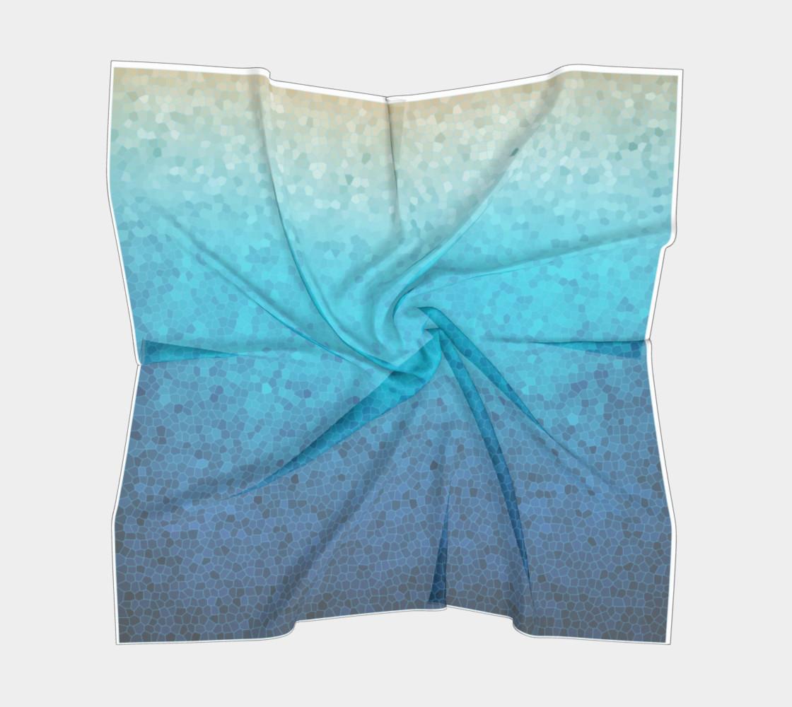 Aperçu de small sea glass #5