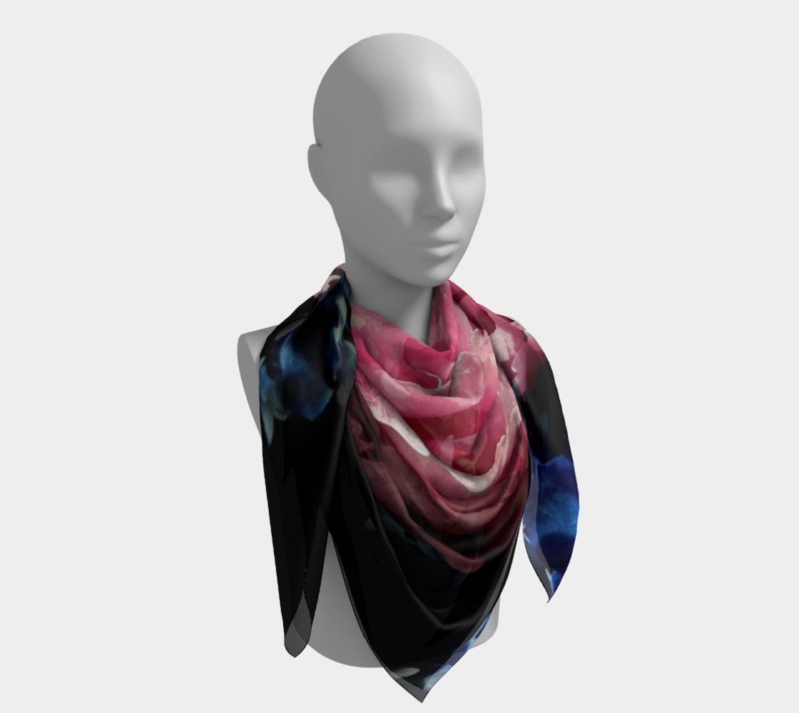 Peony Dreams & Variations Hydrangea 5331  preview #4