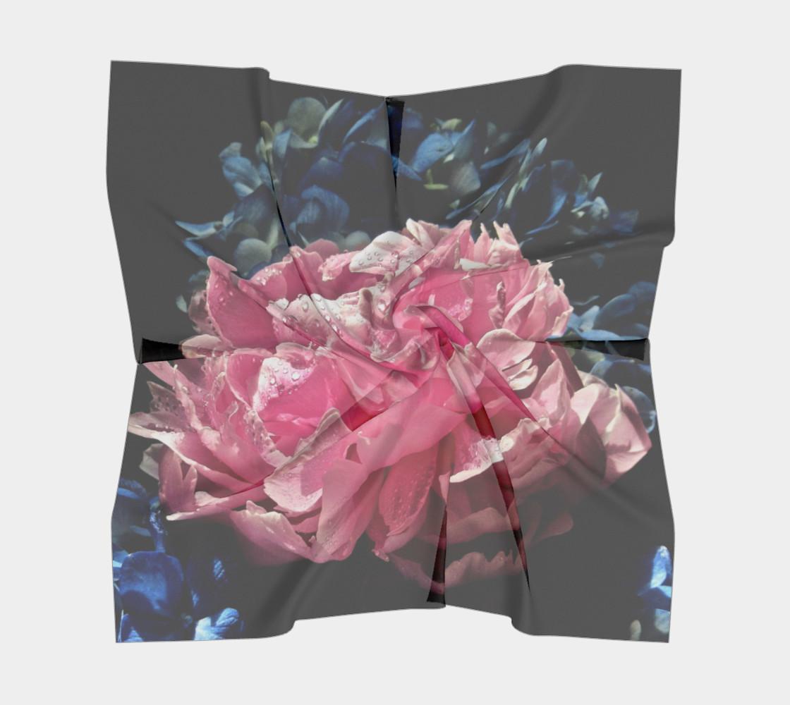 Peony Dreams & Variations Hydrangea 5331  preview #5
