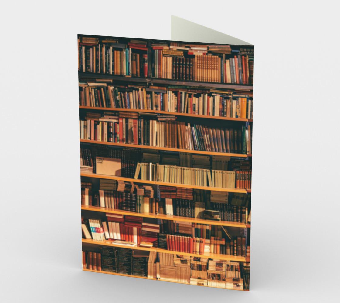 shelf card preview #2