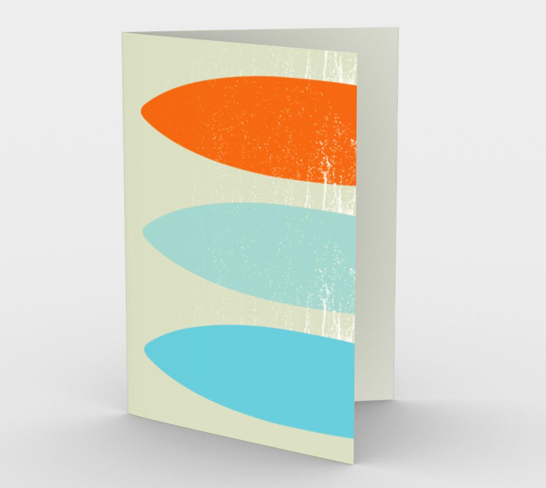 Surfboard Splash preview #1