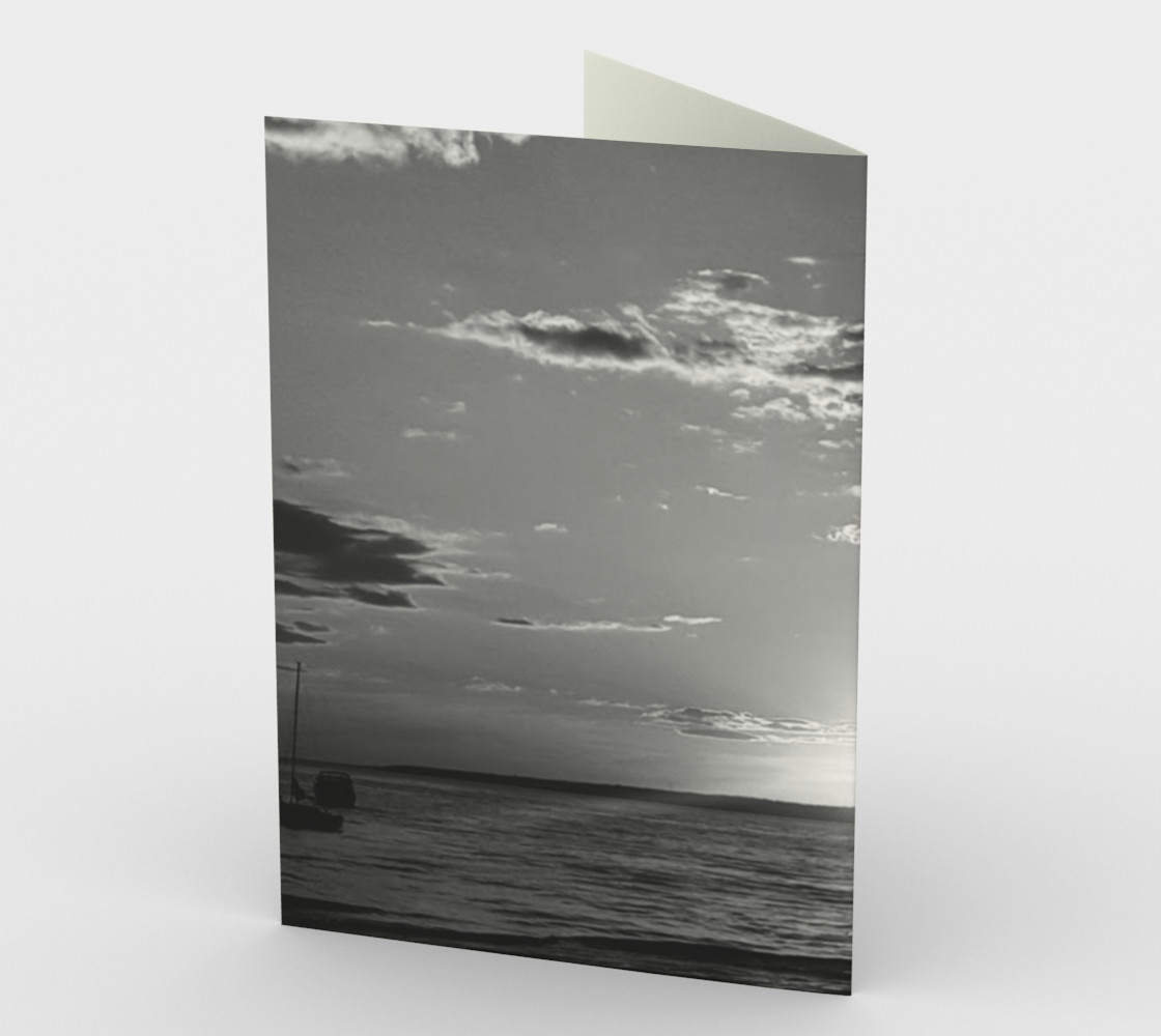 Sylvan Beach preview #2