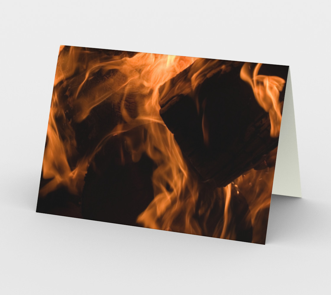 Fire preview #2