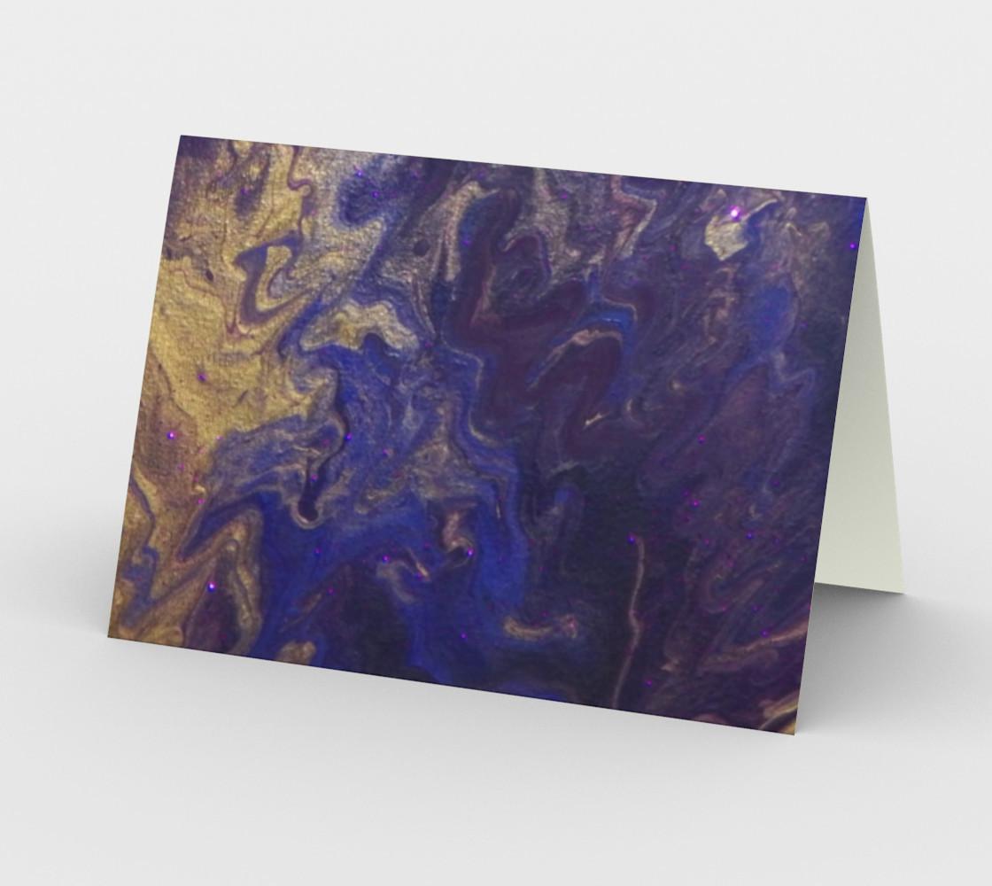 Purple Jasper Card preview #2