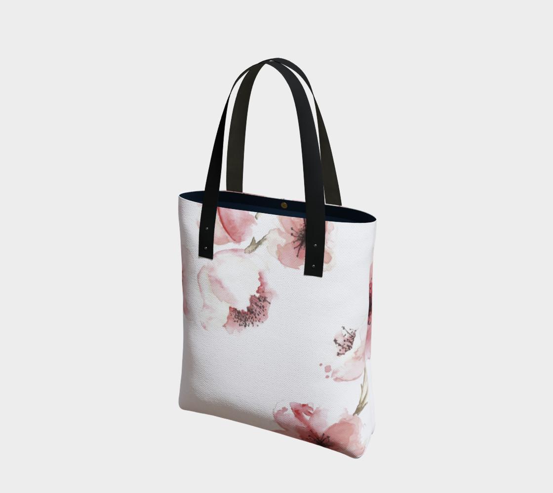 Cherry Blossom preview #1