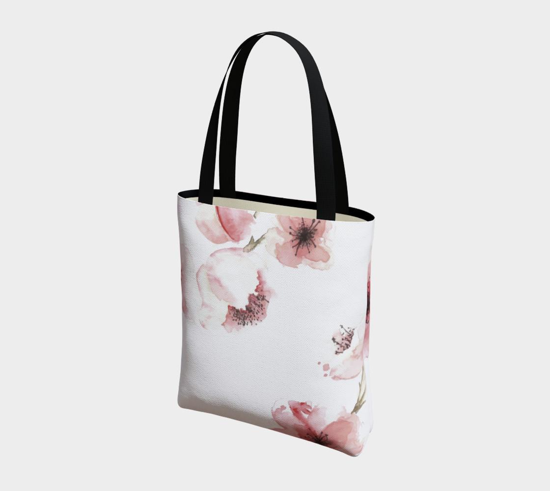 Cherry Blossom preview #3