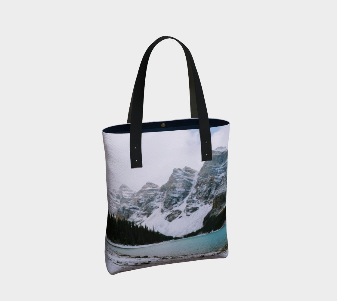 Moraine Tote Bag preview #2