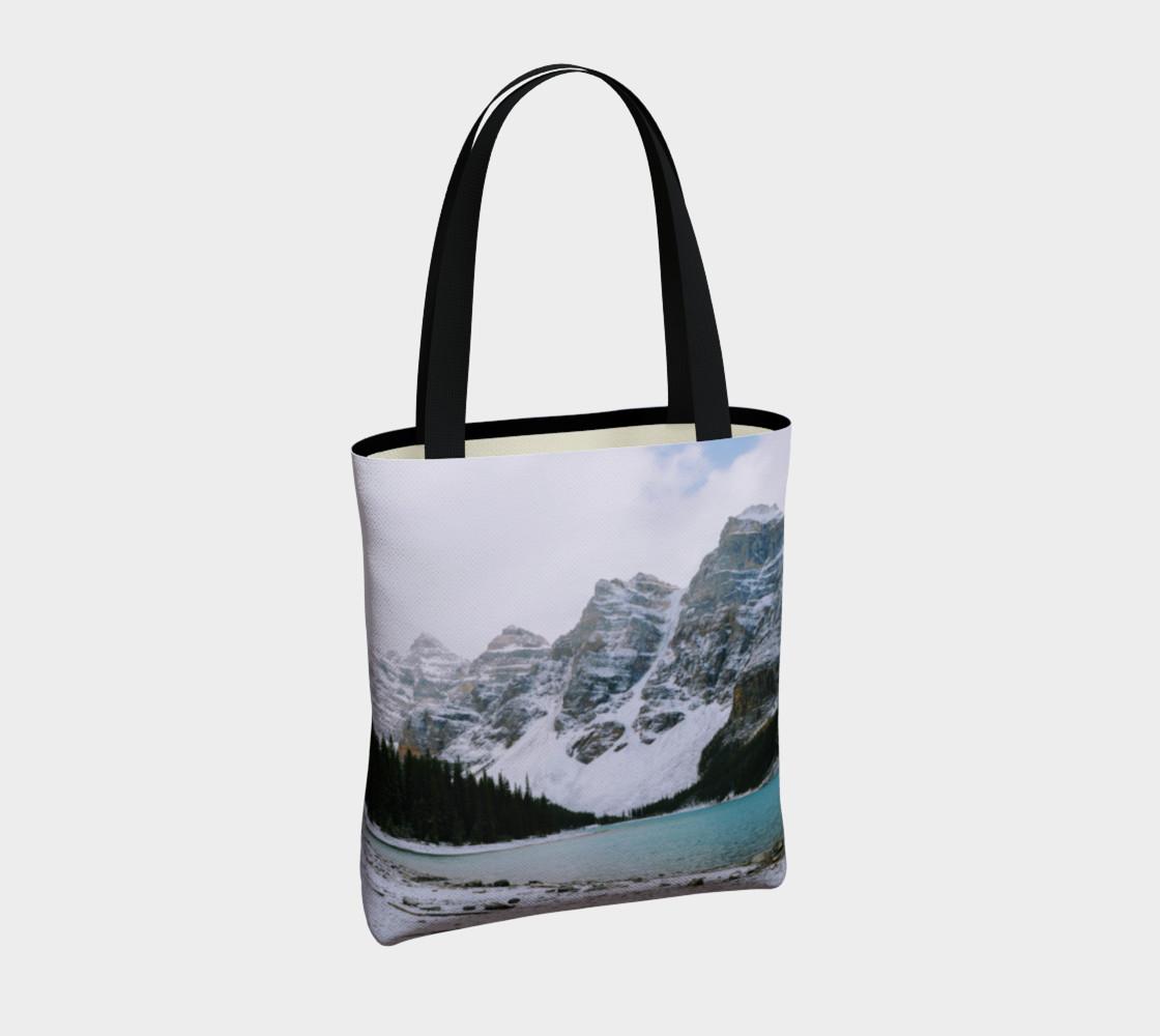 Moraine Tote Bag preview #4