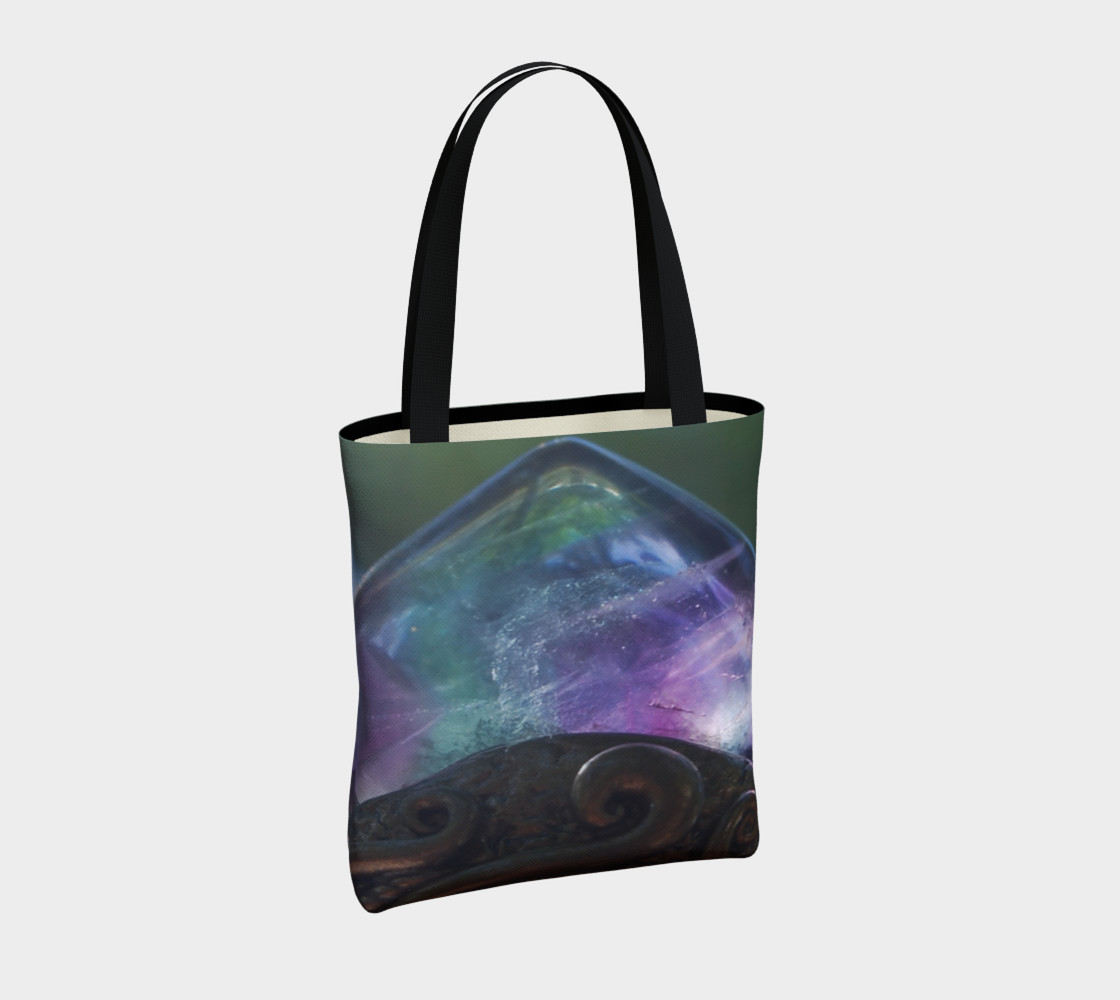 Fluorite Bag preview #4