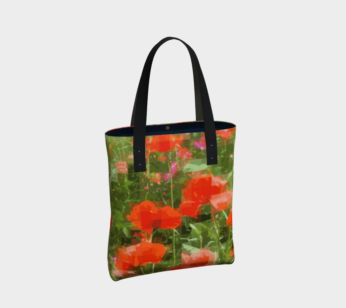 Aperçu de Poppies Poppies #6175 #2