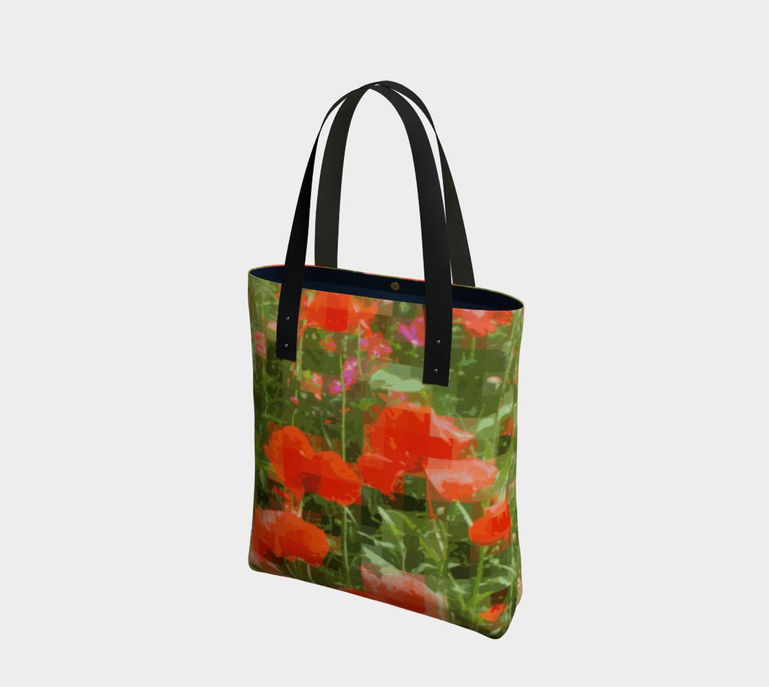 Aperçu de Poppies Poppies #6175 #1