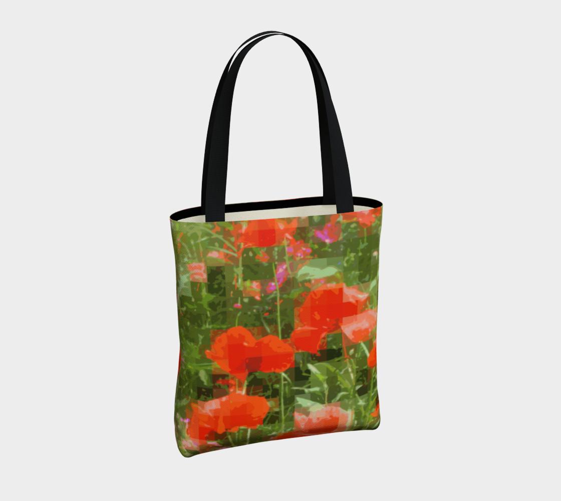 Aperçu de Poppies Poppies #6175 #4